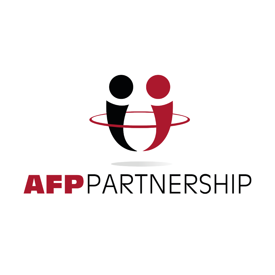 AFP Partnership-01-01