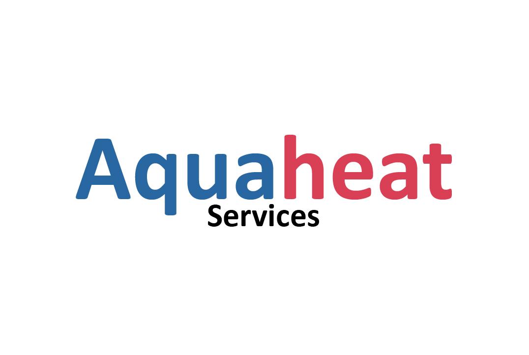 Aqua heat Logo-01-01