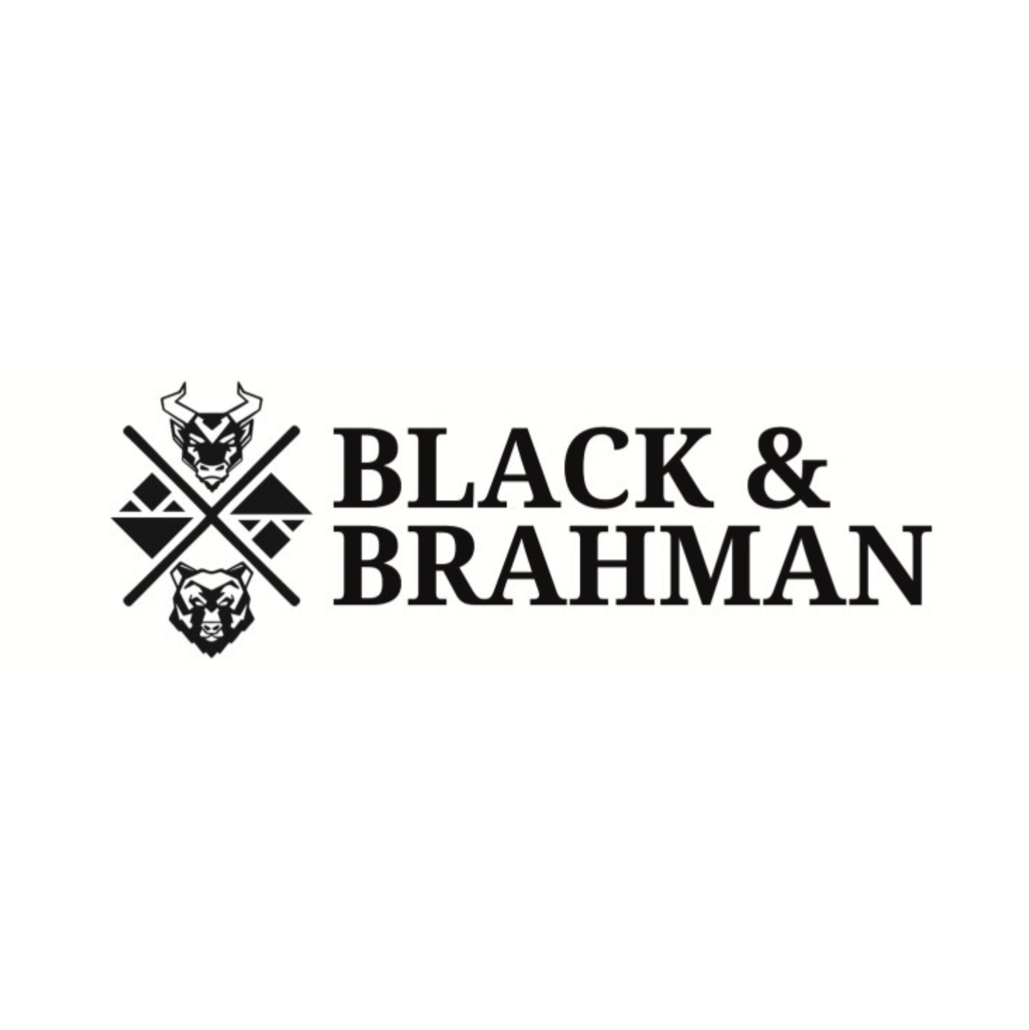Black & Brahman-01