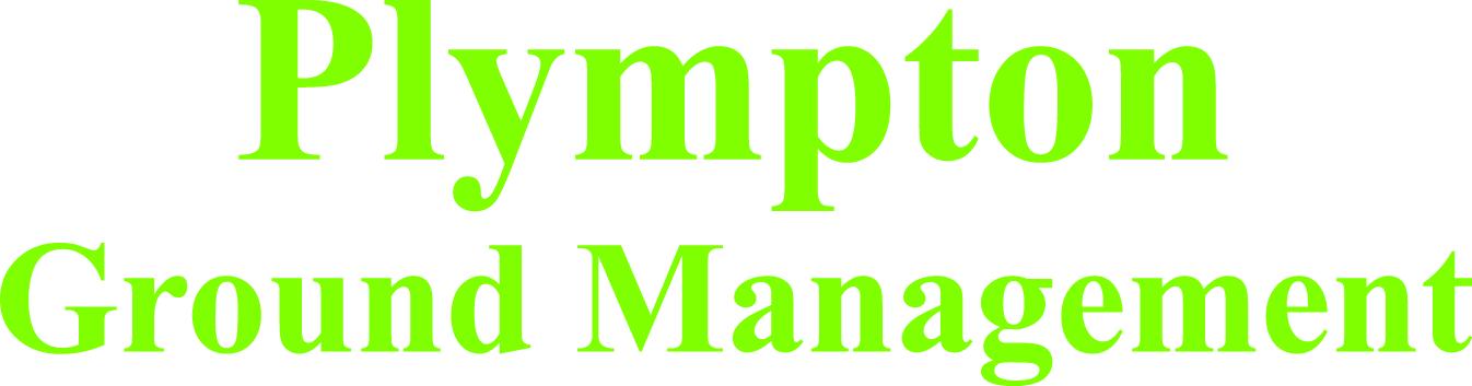 Plympton GM logo