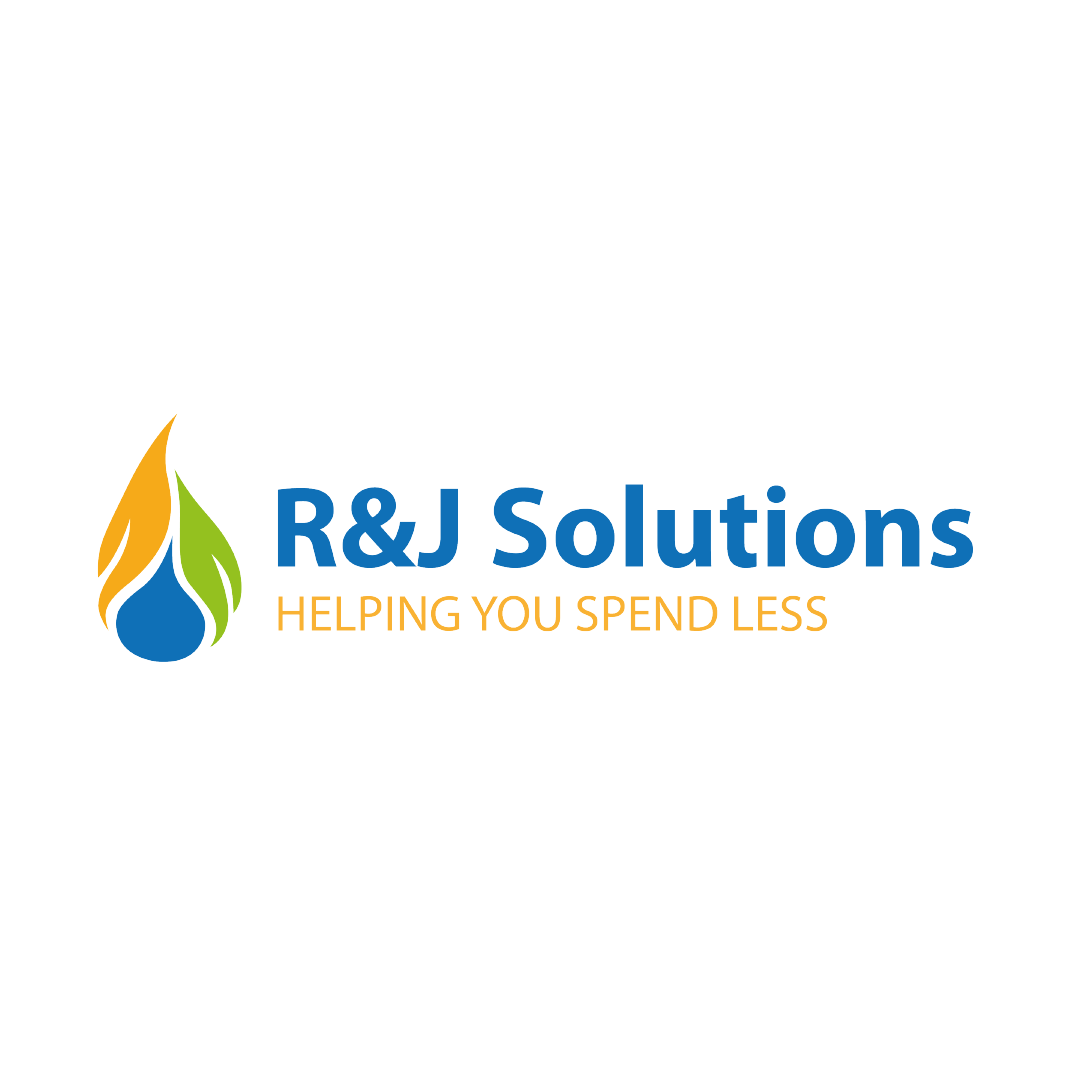 Richard Ranson R&J Solutions-01