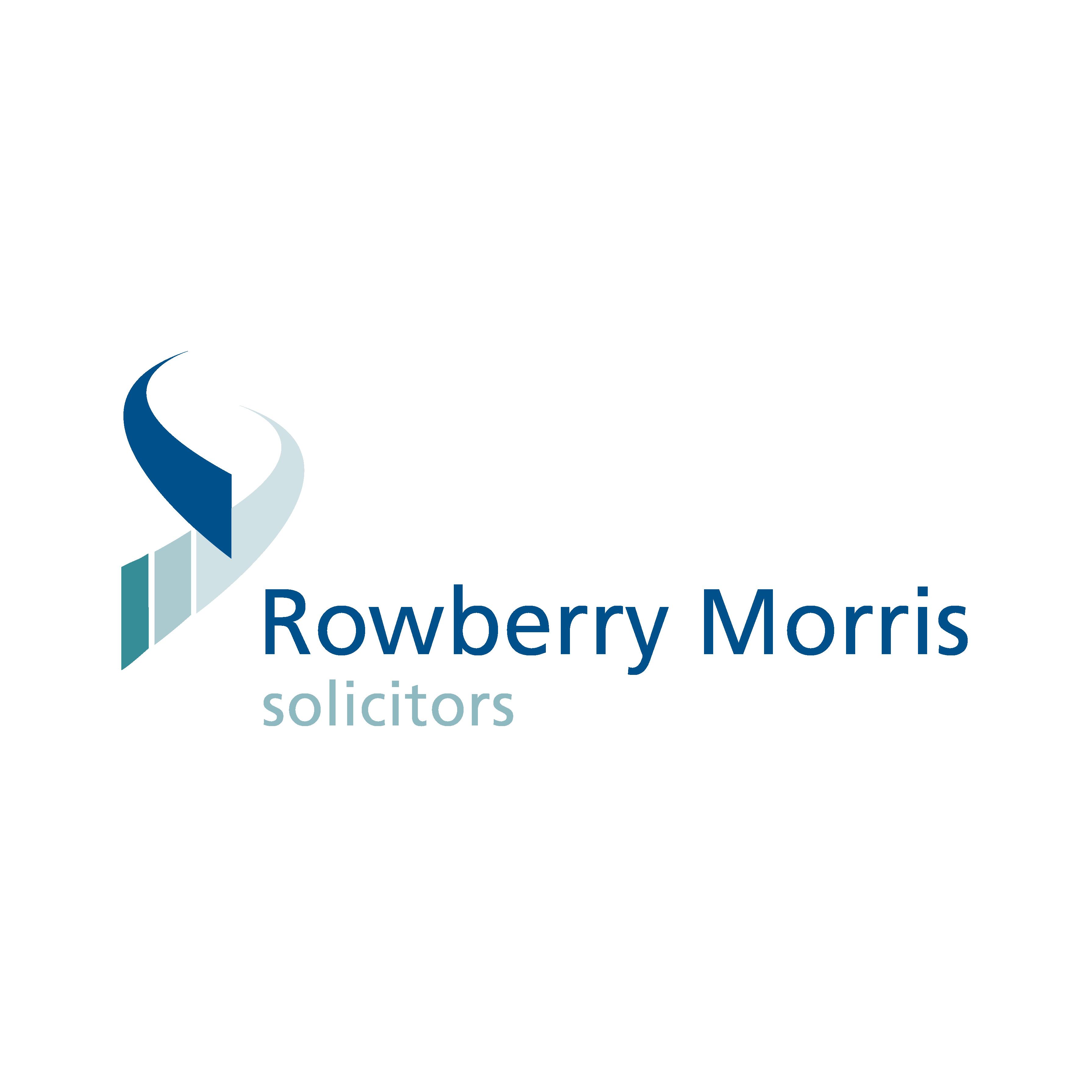 Rowberry Morris-01