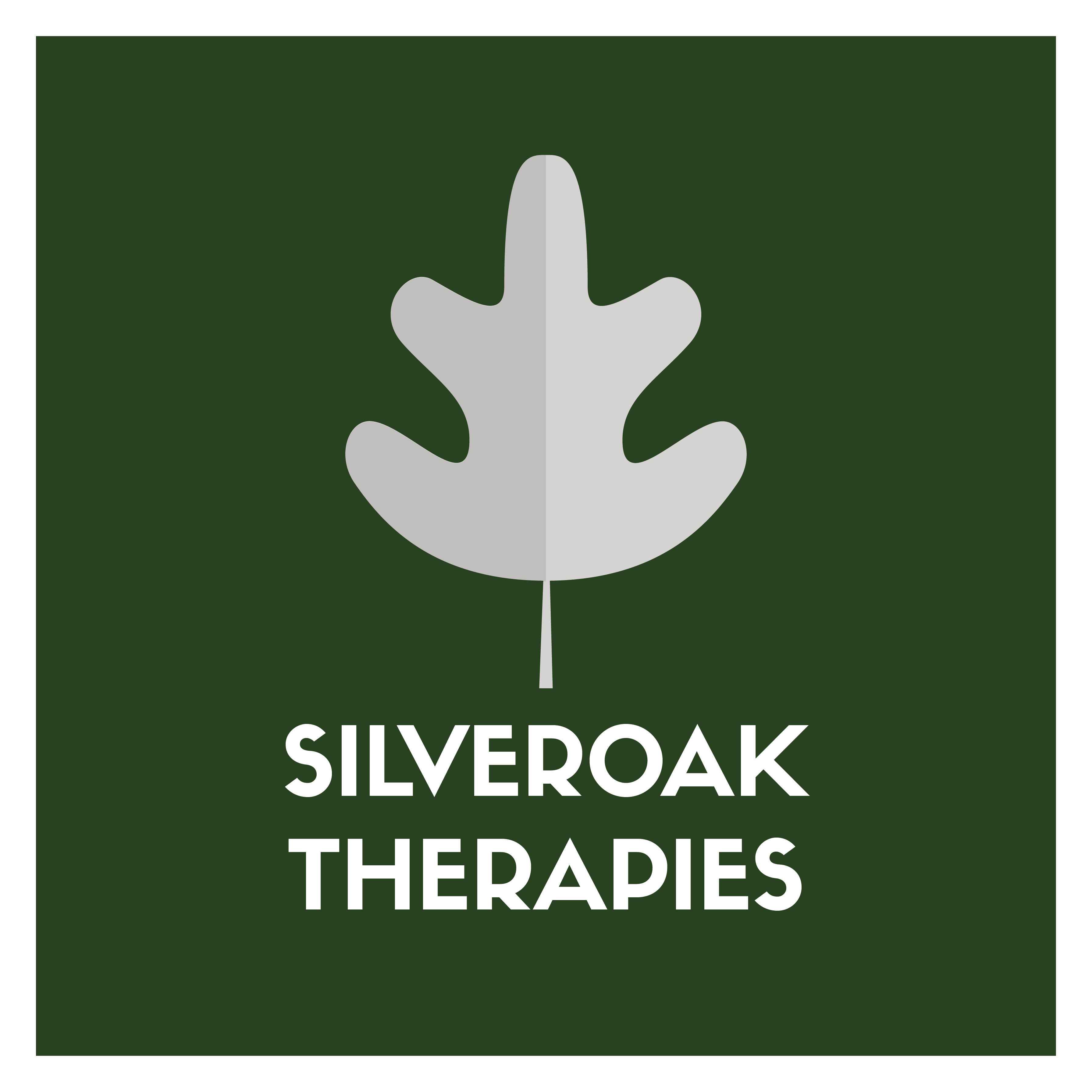 Sillver Oak Therapies-01